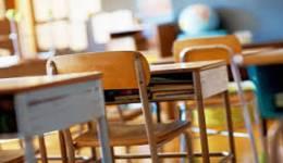 Προγράμματα Ψυχικής Υγείας Πανεπιστημίου Αιγαίου: «Διαχείριση σχολικής τάξης - οι εκπαιδευτικοί ως σύμβουλοι»