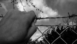Μεταναστευτική Κρίση