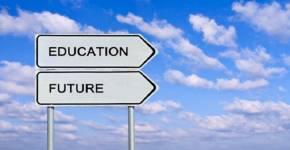 ΝΕΟ: Δωρεάν και υψηλής ζήτησης προσφορές από τα Προγράμματα Ψυχικής Υγείας του Πανεπιστημίου Αιγαίου και τους συνεργαζόμενους φορείς