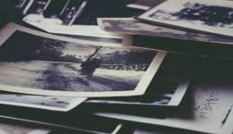 Το παραμύθι μιας ανάμνησης