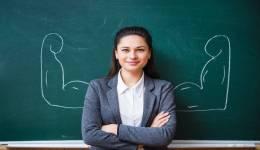 Προγράμματα Ψυχικής Υγείας Πανεπιστημίου Αιγαίου: «Ο εκπαιδευτικός ως επαγγελματίας: Παιδαγωγική και Διδακτική Καθοδήγηση»