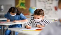 Συμβουλευτική στο σχολείο —Ο συμβουλευτικός ρόλος του δασκάλου