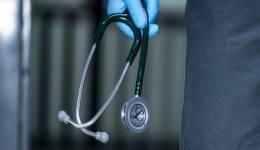 Αντιμετώπιση της Μεταναστευτικής Κρίσης από τους Φορείς Υγείας