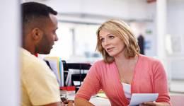 Προγράμματα Ψυχικής Υγείας Πανεπιστημίου Αιγαίου: «Διοίκηση Εκπαιδευτικών Μονάδων»