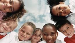 Προγράμματα Ψυχικής Υγείας Πανεπιστημίου Αιγαίου: «Διαπολιτισμική και Συμπεριληπτική Εκπαίδευση»