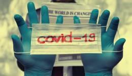 Ερωτηματολόγιο επαγγελματικής και εκπαιδευτικής προσαρμογής στις συνθήκες της πανδημίας COVID 19 και στις νέες τεχνολογίες