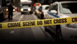 Η Αύξηση της Εγκληματικότητας στην Covid – 19 Εποχή