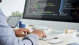9μηνο Επιμορωτικό Πρόγραμμα: «Αντικειμενοστραφή Προγραμματισμό με τη Γλώσσα Προγραμματισμού C++ (Πρότυπο 2017)» (540 ΩΡΩΝ)